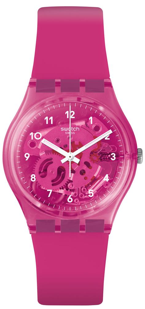 Swatch GP166 - zegarek damski