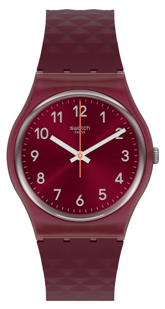 Swatch GR184 - zegarek damski