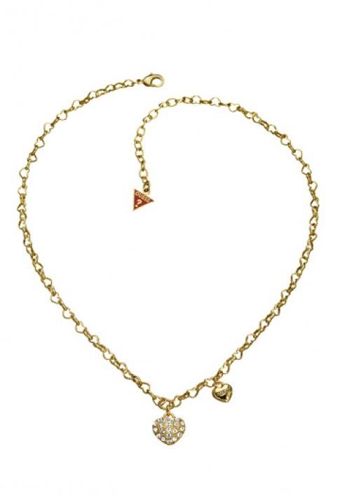 Guess BIZ27903 - biżuteria
