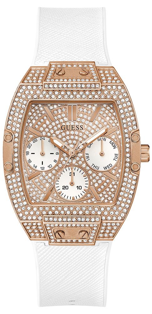 Guess GW0105L3 - zegarek damski