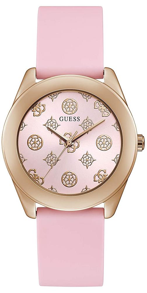 Guess GW0107L5 - zegarek damski