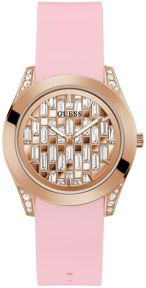 Guess GW0109L2 - zegarek damski