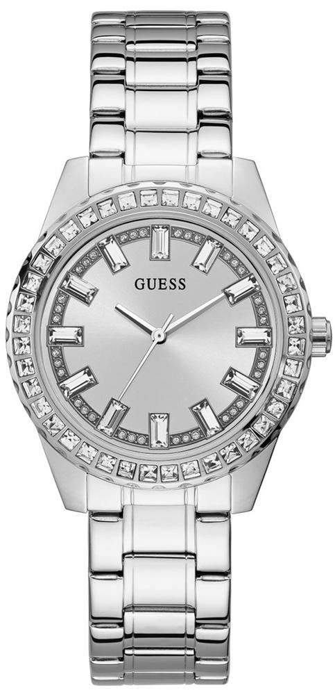Guess GW0111L1 - zegarek damski