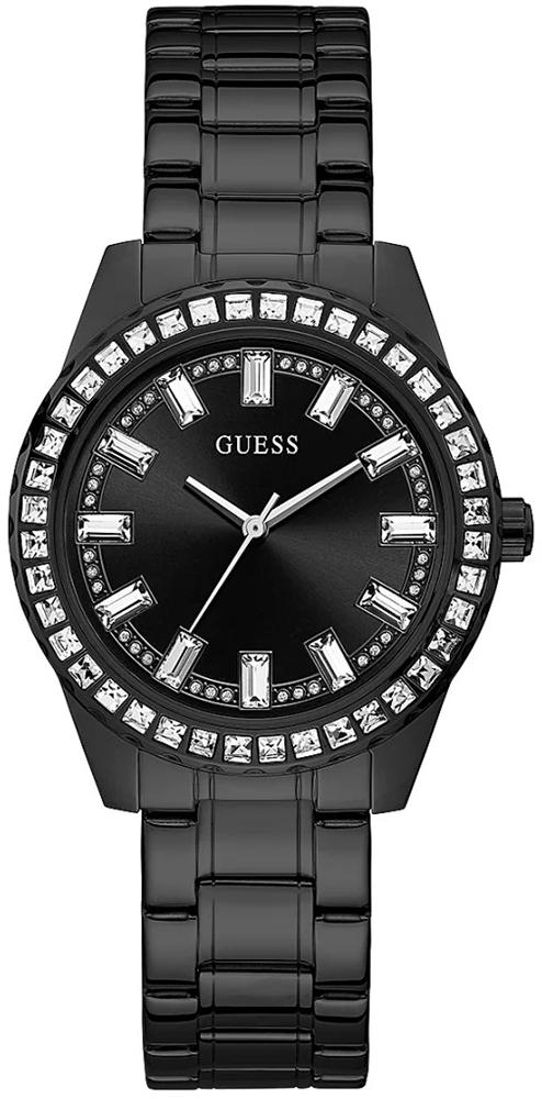Guess GW0111L4 - zegarek damski