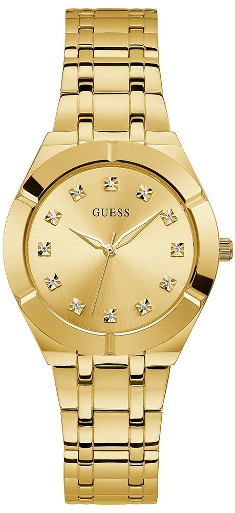 Guess GW0114L2 - zegarek damski