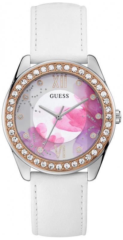 Guess GW0240L1 - zegarek damski
