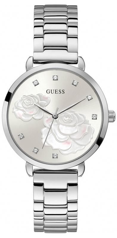 Guess GW0242L1 - zegarek damski