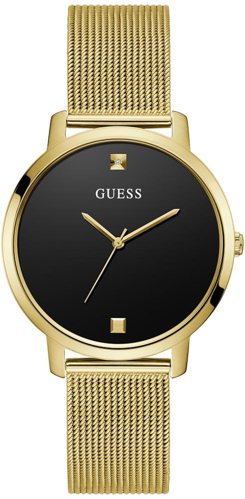 Guess GW0243L2 - zegarek damski