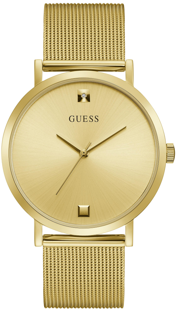 Guess GW0248G2 - zegarek męski