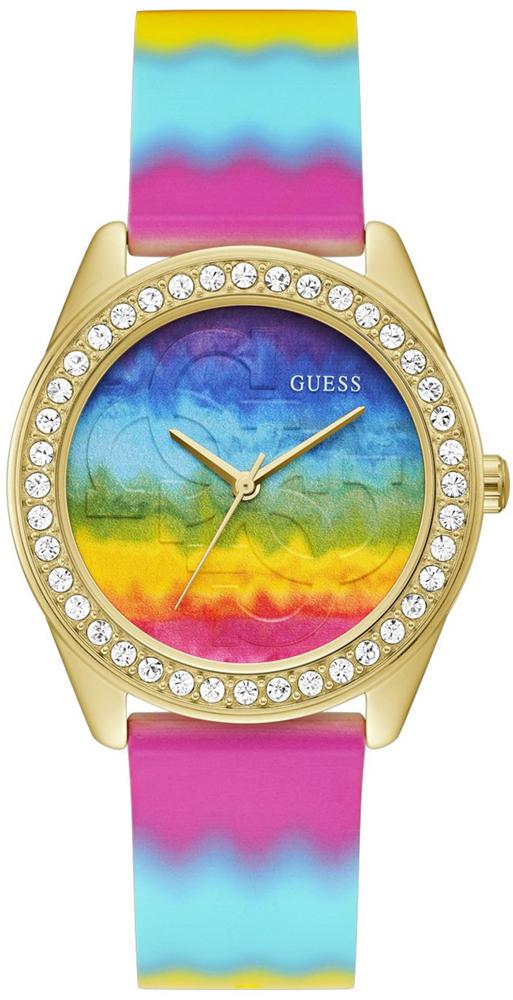 Guess GW0250L1 - zegarek damski