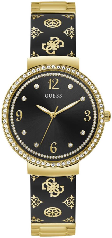 Guess GW0252L2 - zegarek damski