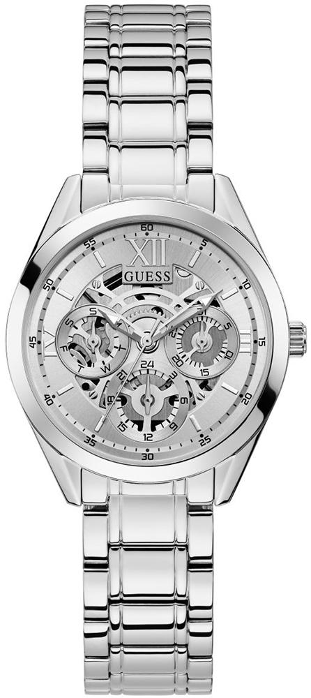 Guess GW0253L1 - zegarek damski