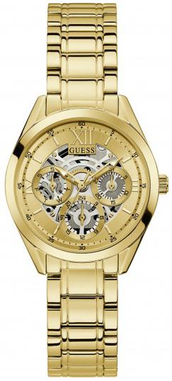 Guess GW0253L2 - zegarek damski