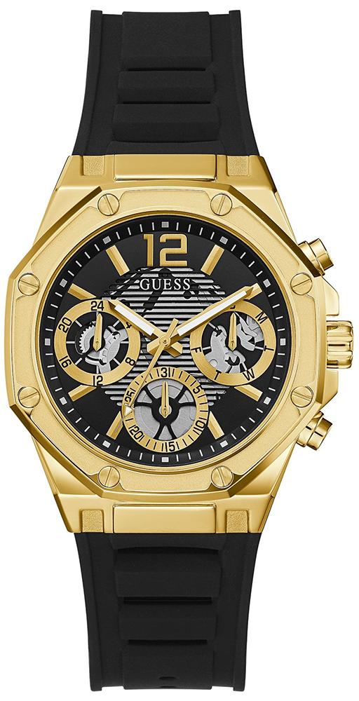 Guess GW0256L1 - zegarek damski