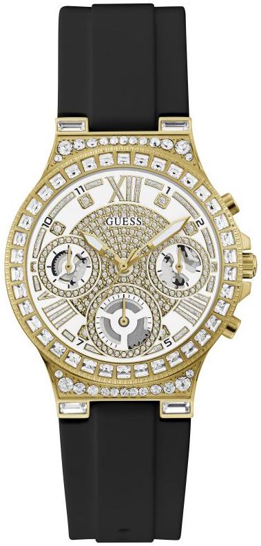Guess GW0257L1 - zegarek damski