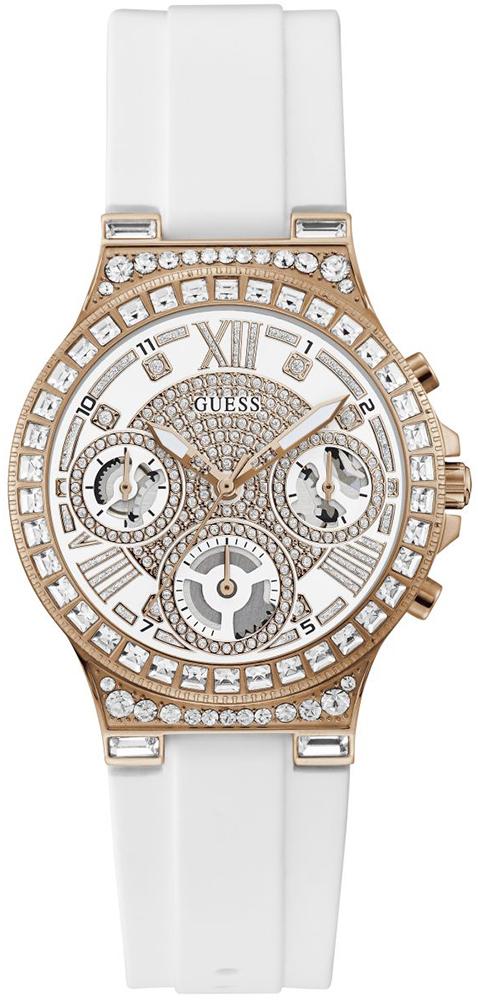 Guess GW0257L2 - zegarek damski