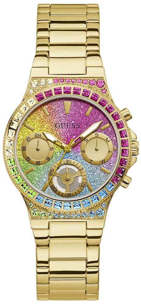 Guess GW0258L1 - zegarek damski