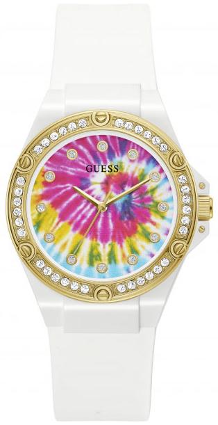 Guess GW0259L1 - zegarek damski