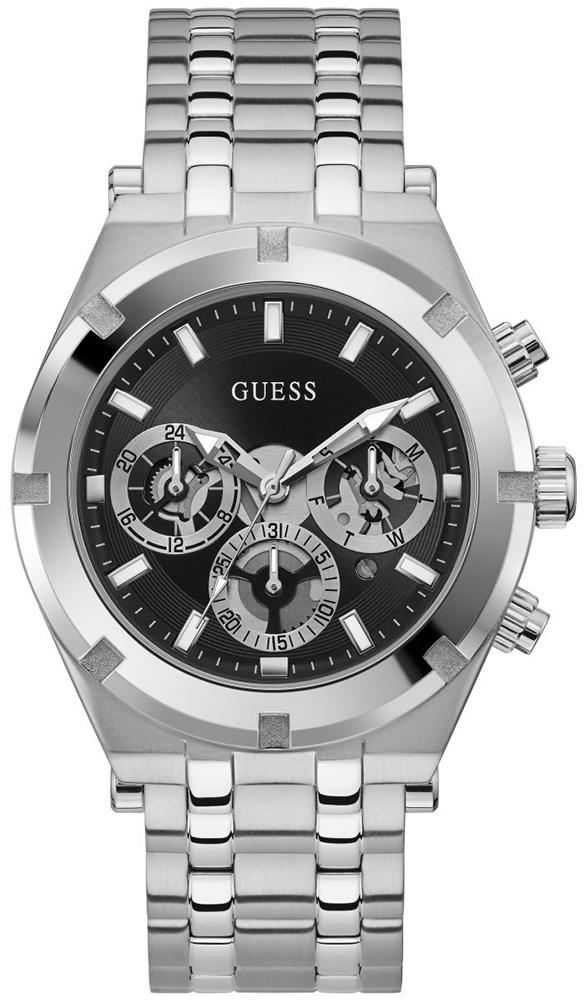 Guess GW0260G1 - zegarek męski