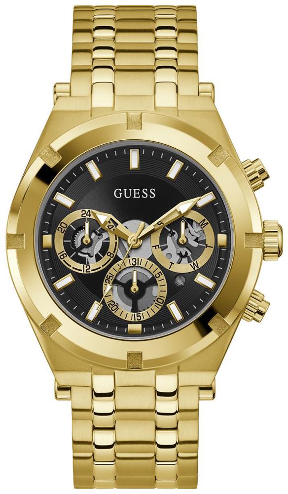Guess GW0260G2 - zegarek męski
