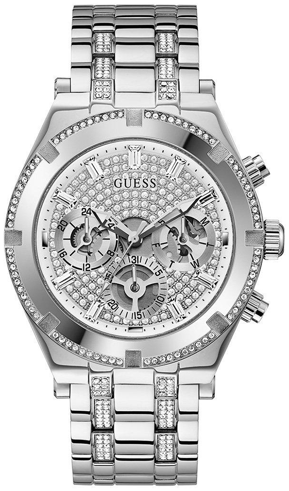 Guess GW0261G1 - zegarek męski