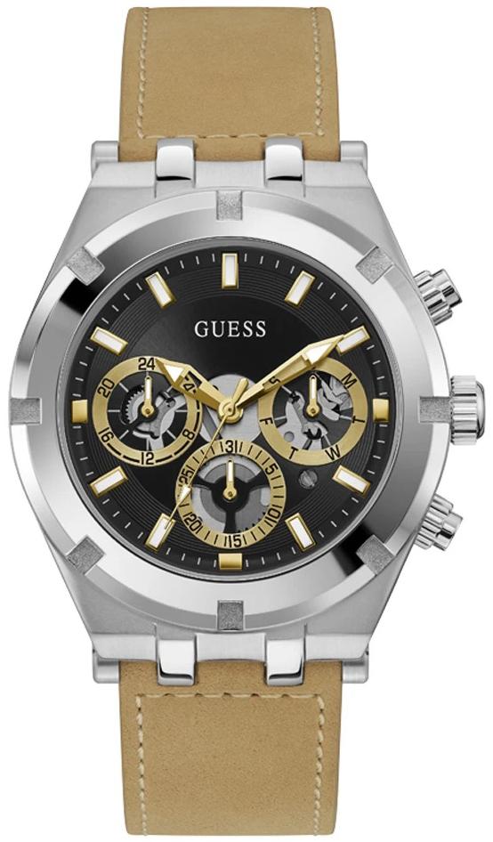 Guess GW0262G1 - zegarek męski