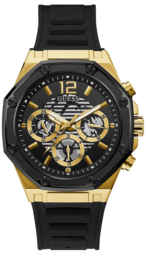Guess GW0263G1 - zegarek męski