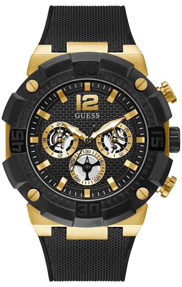 Guess GW0264G3 - zegarek męski