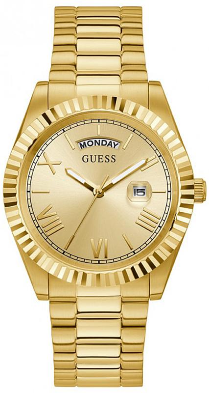 Guess GW0265G2 - zegarek męski