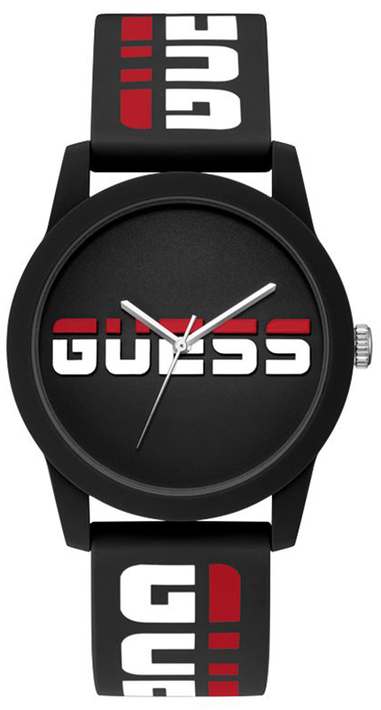 Guess GW0266G1 - zegarek męski