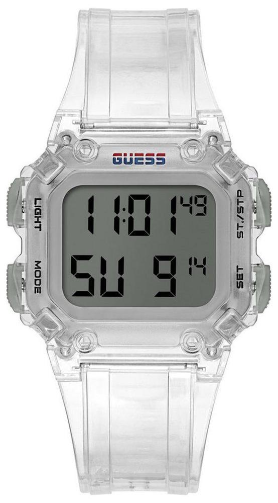 Guess GW0270G1 - zegarek męski