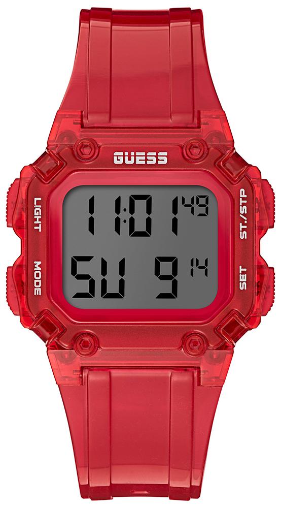Guess GW0270G2 - zegarek męski