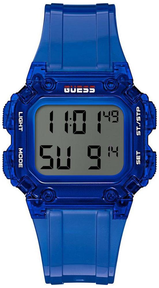 Guess GW0270G3 - zegarek męski