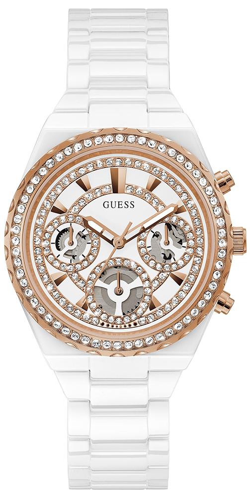 Guess GW0273L3 - zegarek damski
