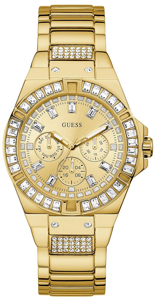 Guess GW0274L2 - zegarek damski