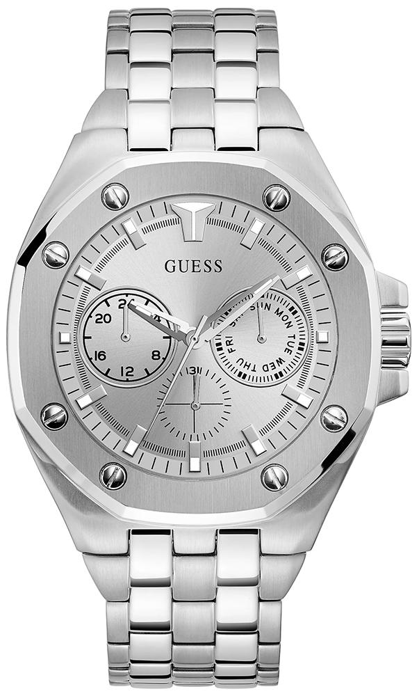 Guess GW0278G1 - zegarek męski