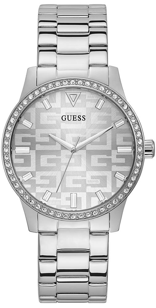 Guess GW0292L1 - zegarek damski