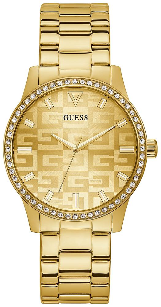 Guess GW0292L2 - zegarek damski
