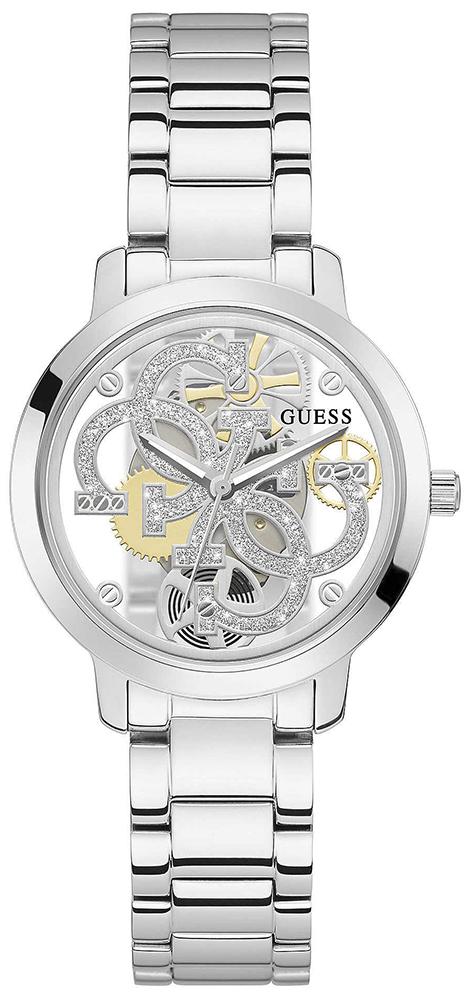 Guess GW0300L1 - zegarek damski