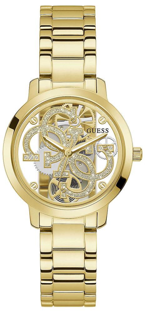Guess GW0300L2 - zegarek damski