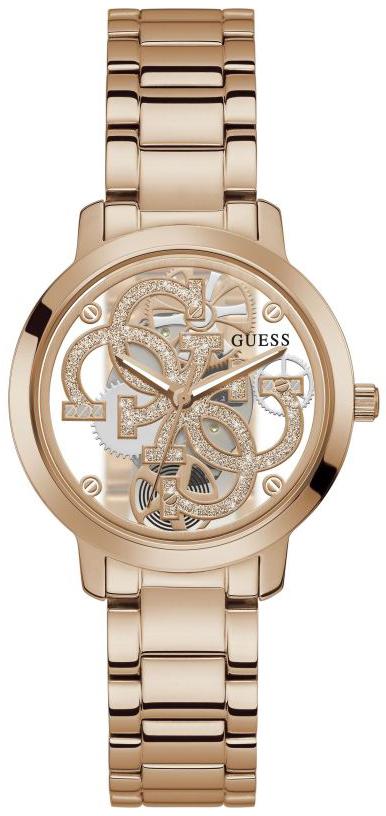 Guess GW0300L3 - zegarek damski