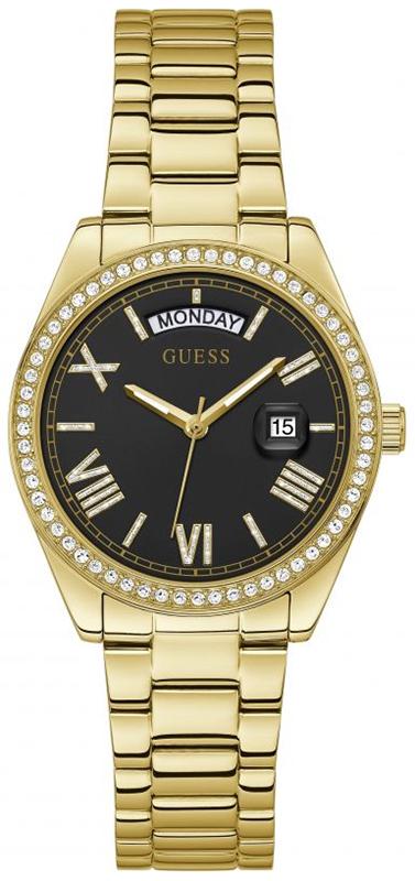 Guess GW0307L2 - zegarek damski