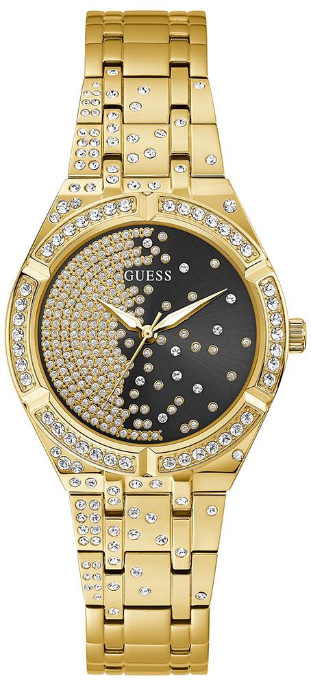 Guess GW0312L2 - zegarek damski