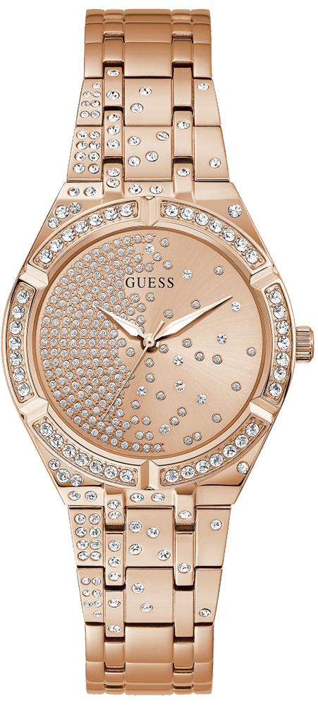 Guess GW0312L3 - zegarek damski
