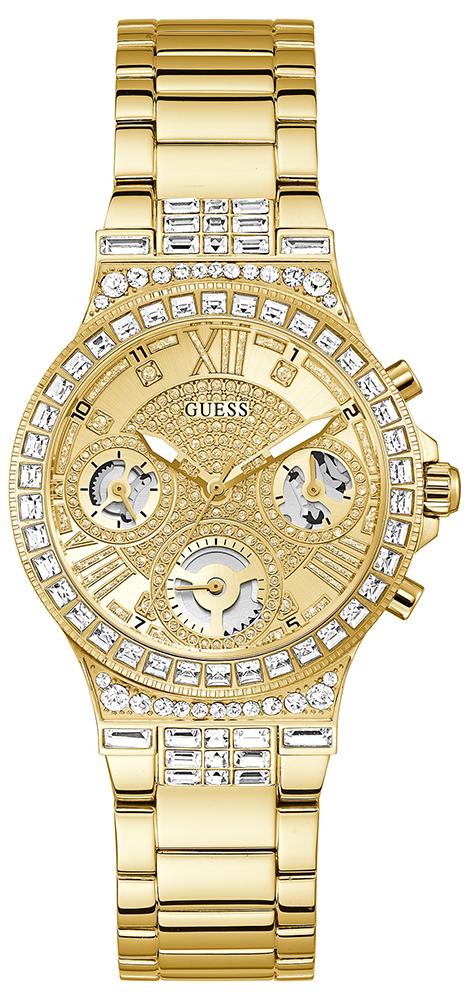 Guess GW0320L2 - zegarek damski