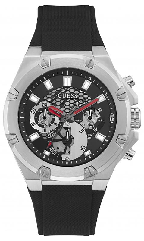 Guess GW0334G1 - zegarek męski