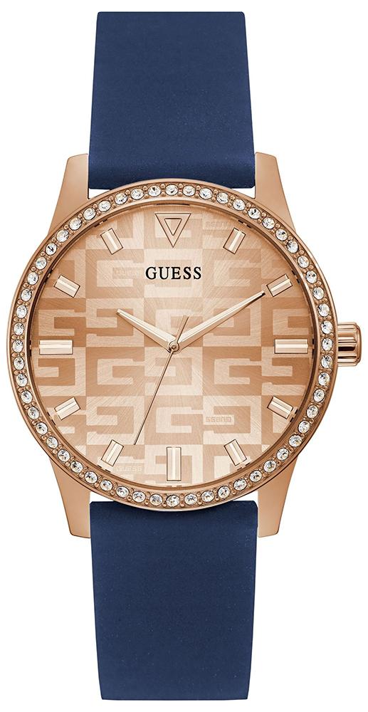 Guess GW0355L2 - zegarek damski
