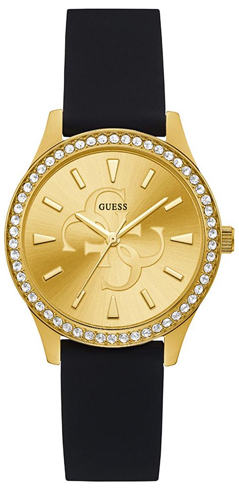 Guess GW0359L1 - zegarek damski