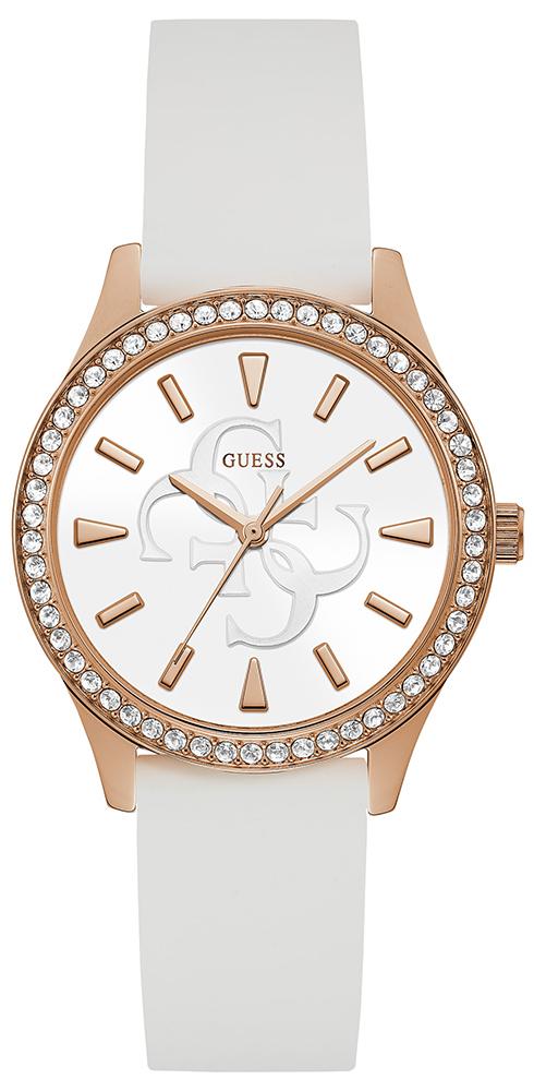 Guess GW0359L2 - zegarek damski