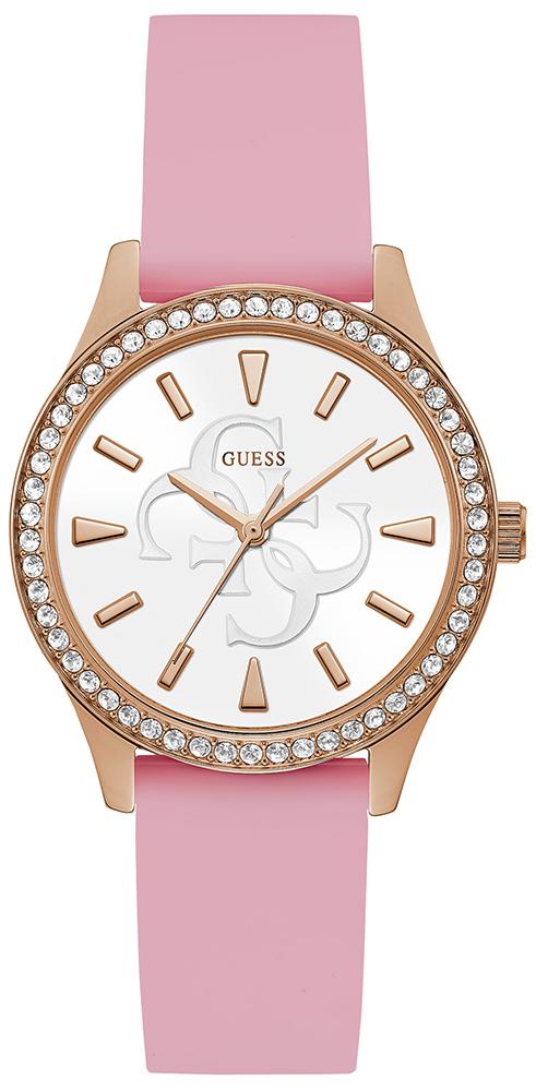 Guess GW0359L3 - zegarek damski